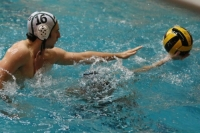 Gallery: Boys Water Polo Emerald Ridge @ Auburn Riverside